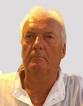 Niels Jørn Nalle Pedersen
