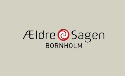 Ældre Sagen Bornholm