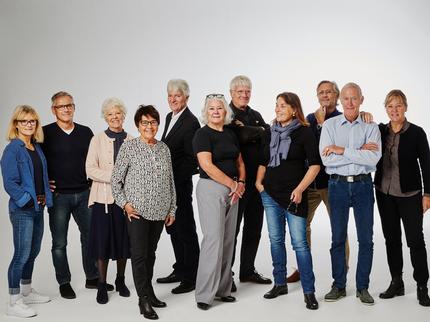 studie, medlemmer, 55-75 år, på arbejdsmarked, rettighed 2016-2021, ikke til outdoor-kampagner
