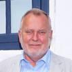 Henning Specth