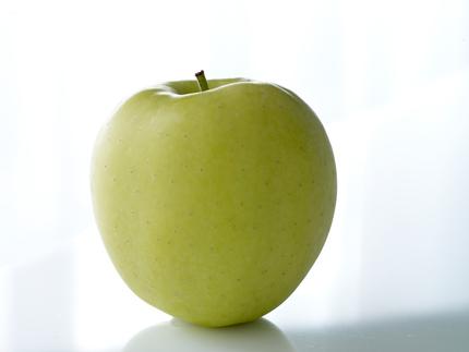 Frugt, Økologi