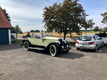 Køretur i veteranbiler
